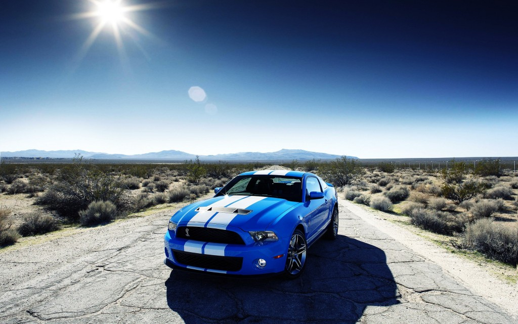 Ford-mustang-wallpaper2-1024x640
