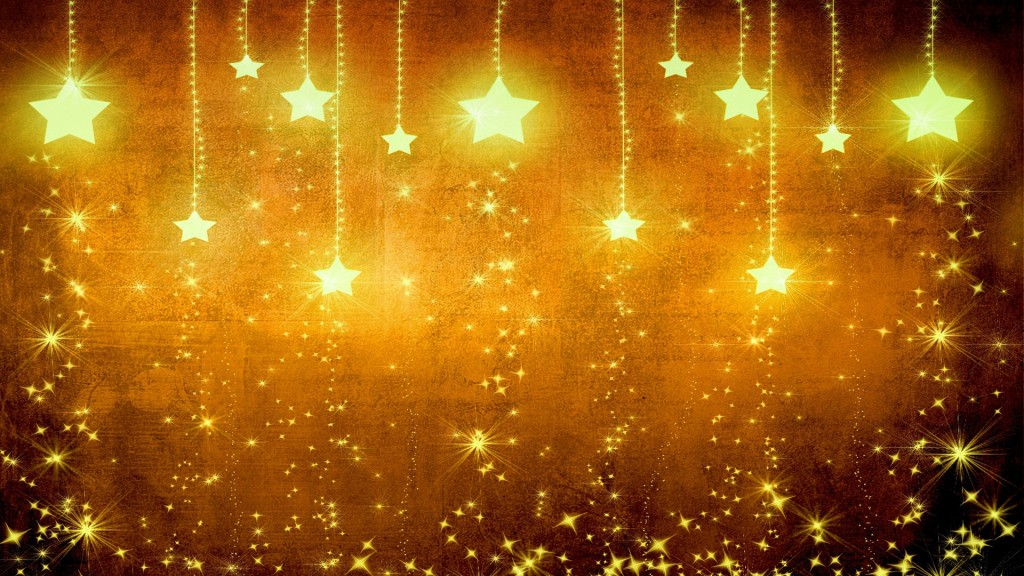 Gold-glitter-wallpaper3-1024x576