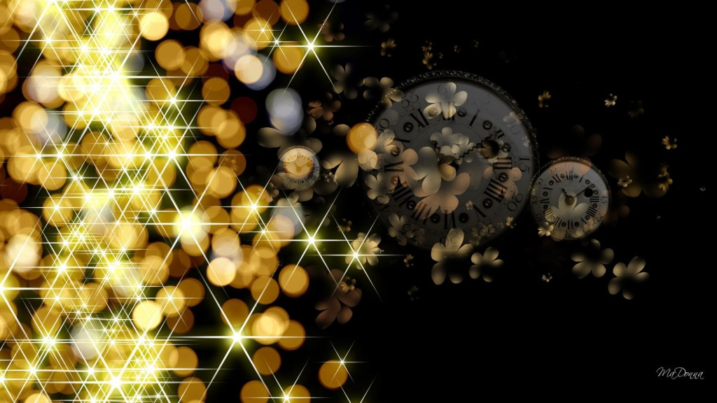 Gold-glitter-wallpaper4-1024x576