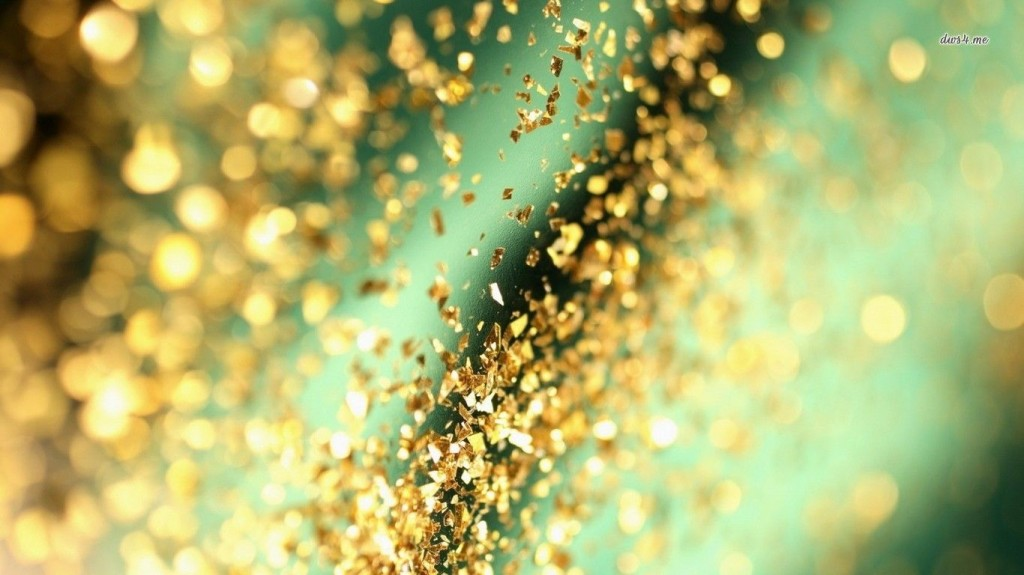 Gold-glitter-wallpaper5-1024x575