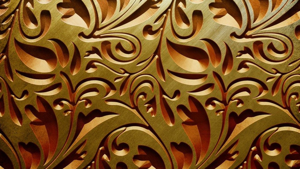 Golden-wallpaper2-1024x576