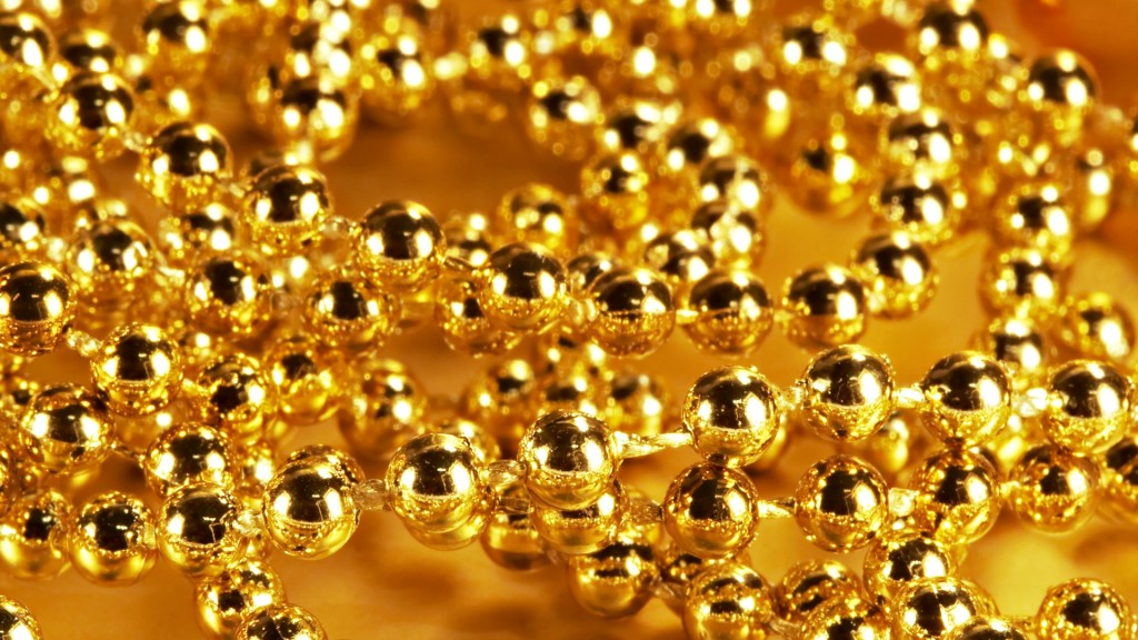 Golden-wallpaper4-1024x576