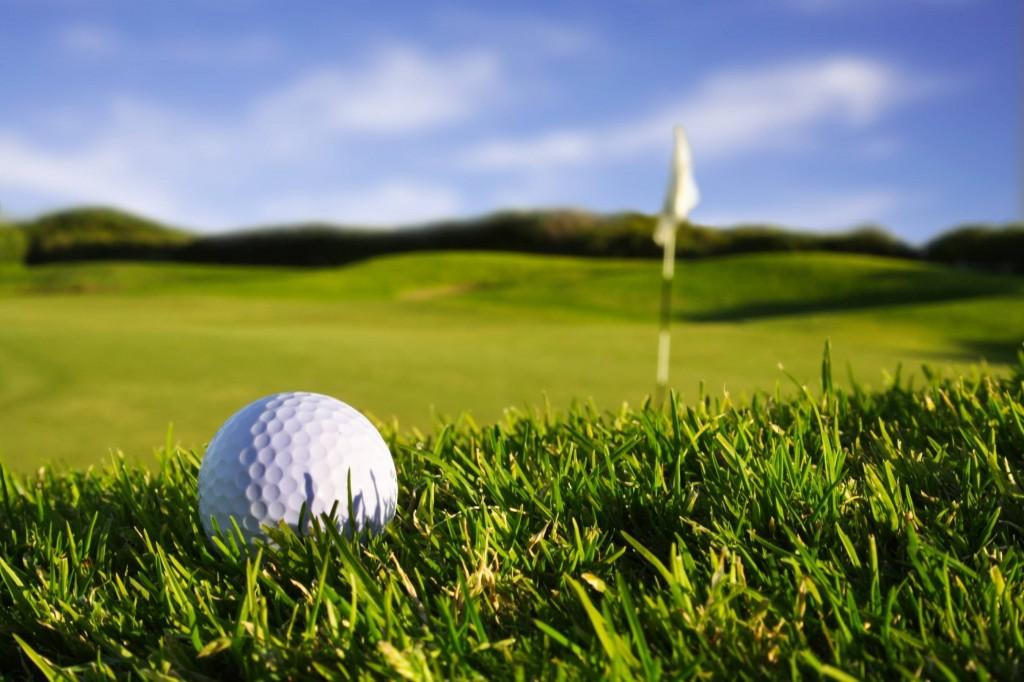 Golf-wallpaper-1024x682