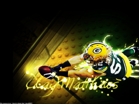 Green bay packers wallpaper HD