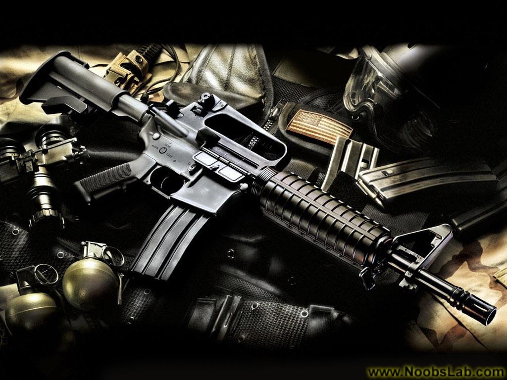 Guns-wallpaper3