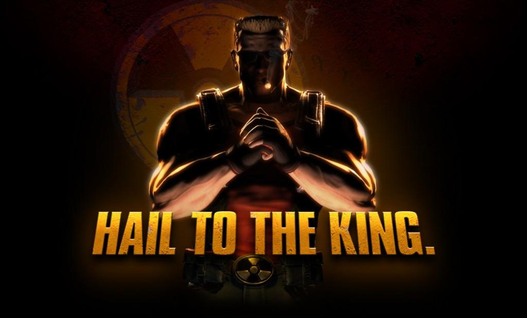 Hail-to-the-King-Deathbat-3D-Games-Wallpaper-Free-1024x618
