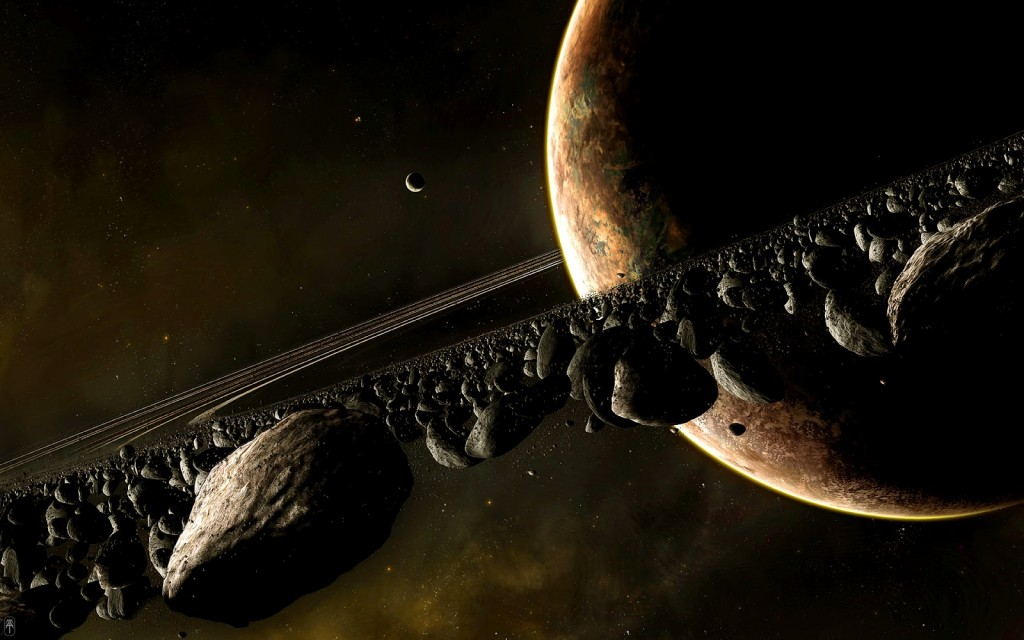 Hd-galaxy-wallpaper3-1024x640