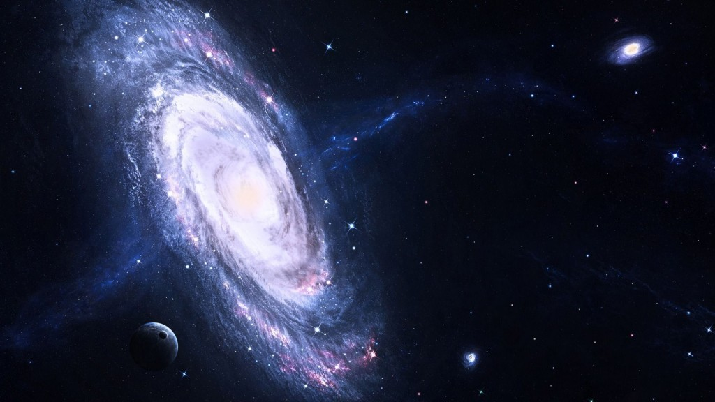 Hd-galaxy-wallpaper6-1024x576