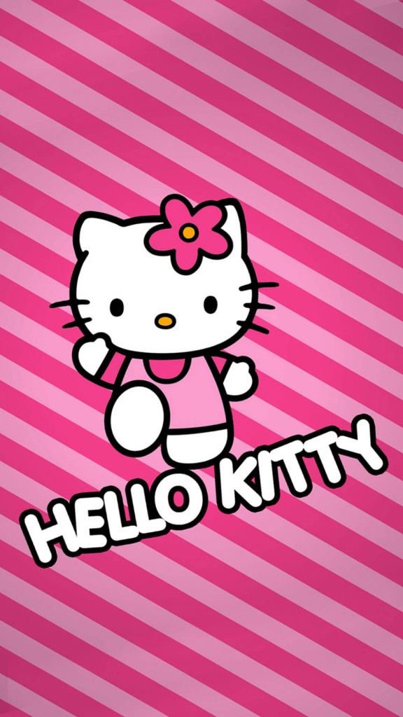 Hello-Kitty-iPhone-6-Wallpaper-Tumblr-576x1024