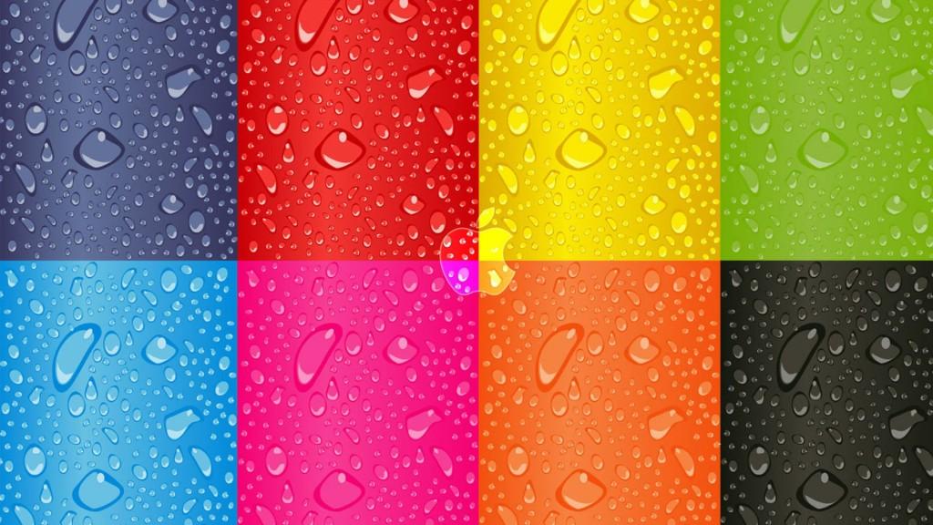 Imac-wallpapers5-1024x576