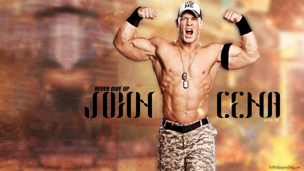 John-cena-wallpapers3-1024x576