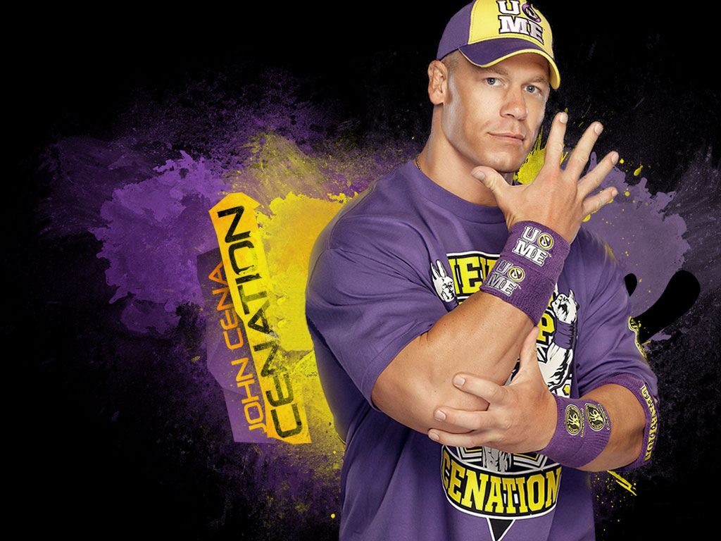 John-cena-wallpapers6