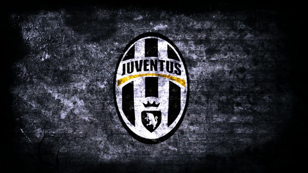 Juventus-wallpaper61-1024x576