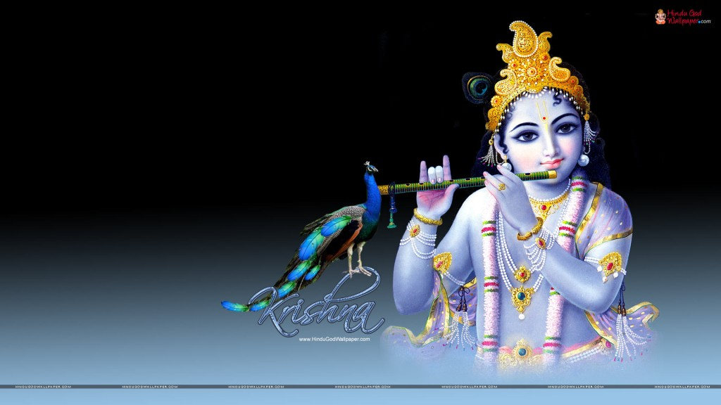 Krishna-wallpapers4-1024x576
