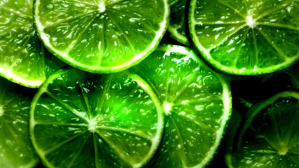 Lime-green-wallpaper2-1024x576