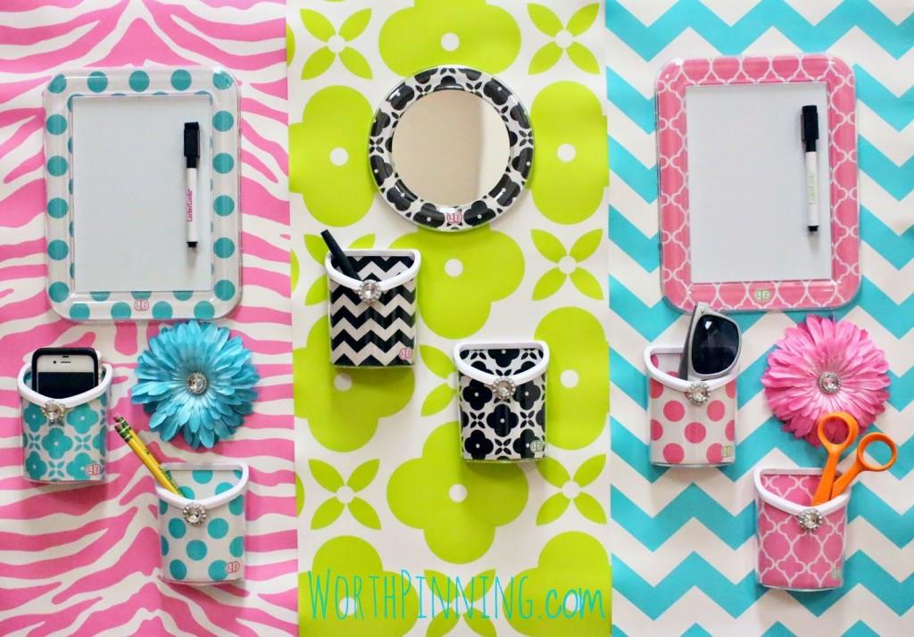 Locker-wallpaper-1024x714