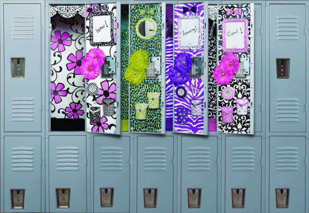 Locker-wallpaper5-1024x704