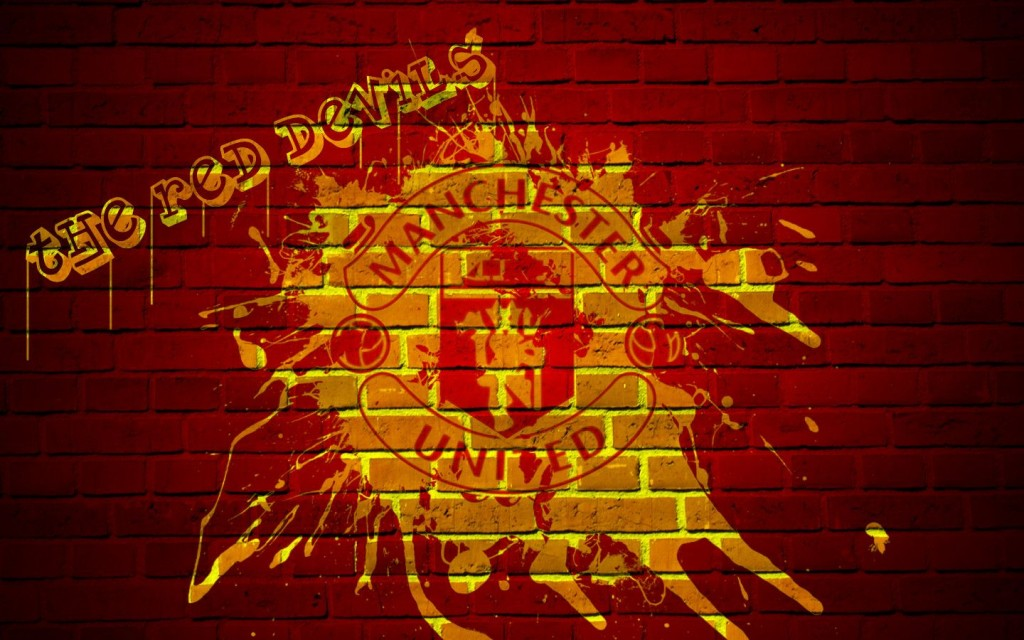 Manchester-united-wallpapers2-1024x640