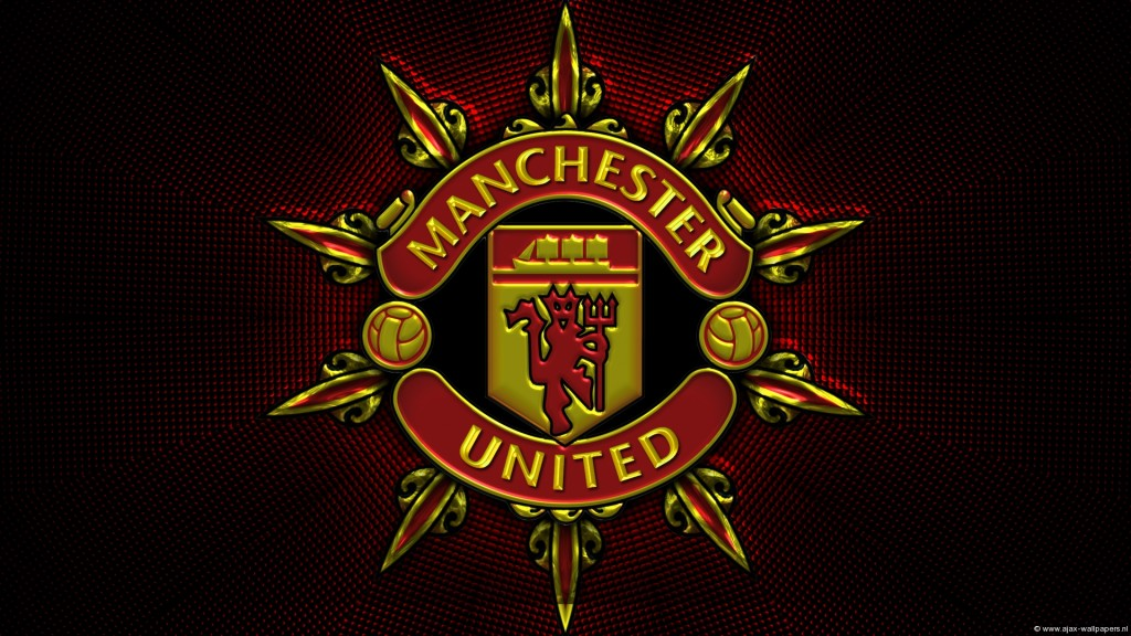 Manchester-united-wallpapers5-1024x576