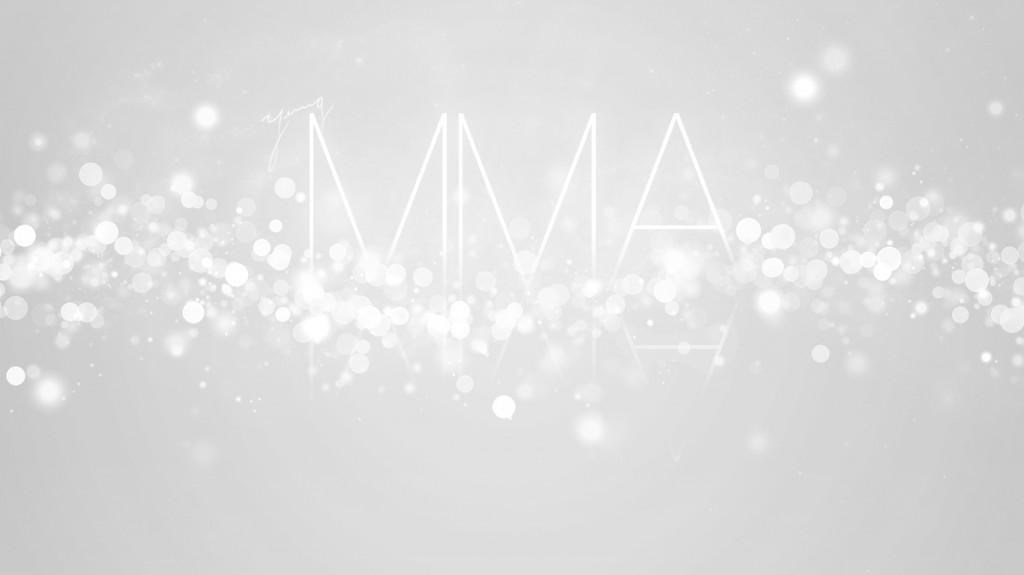 Mma-wallpaper6-1024x575