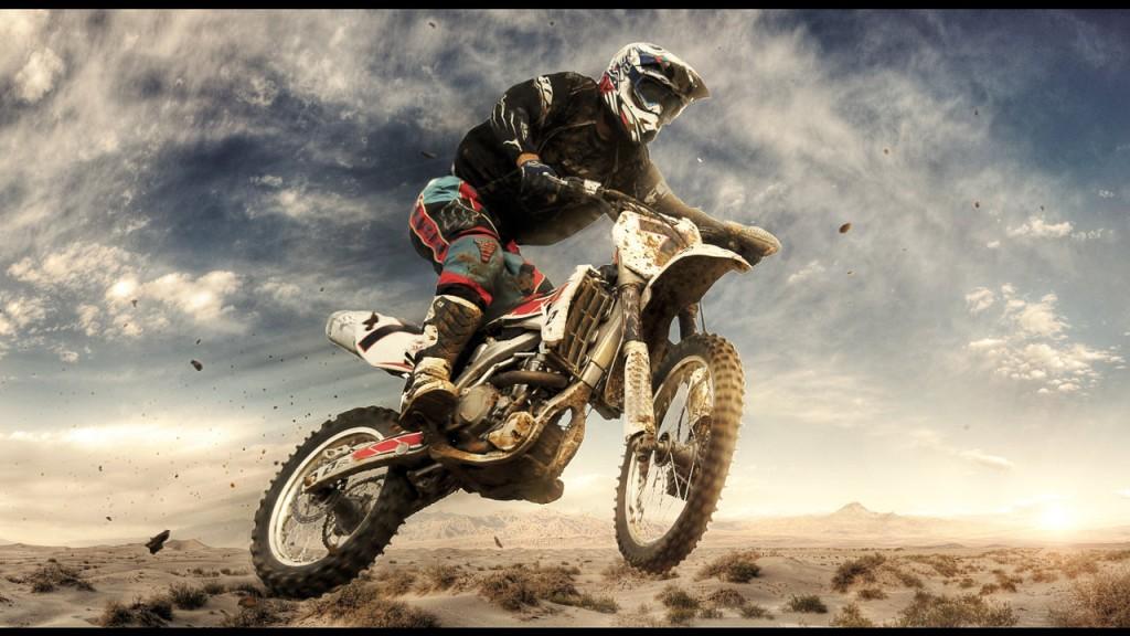 Motocross-wallpaper2-1024x576
