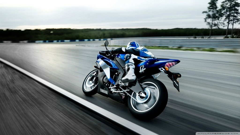 Motorcycle-wallpaper3-1024x576