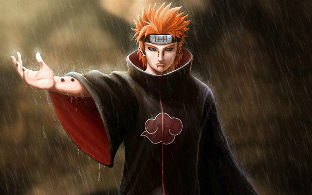 Naruto-wallpapers-hd5-1024x640