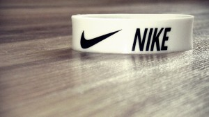 Nike tapetti hd
