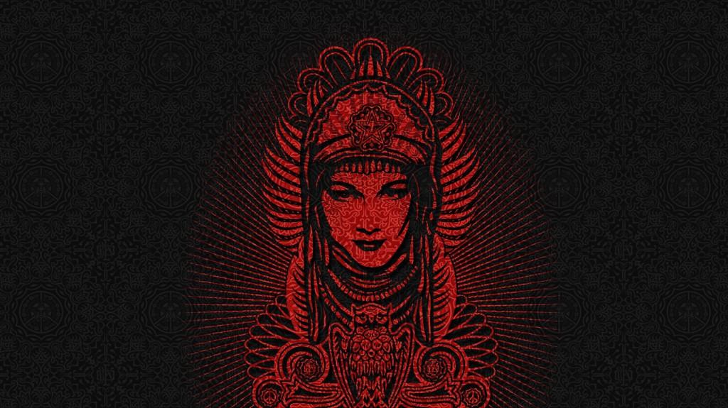 Obey-wallpaper3-1024x575