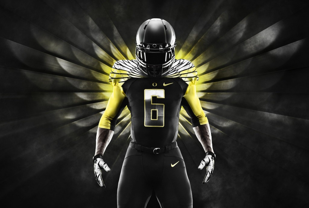 Oregon-ducks-wallpaper2-1024x691