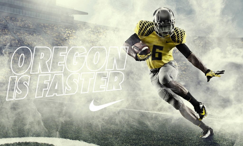 Oregon-ducks-wallpaper4-1024x614