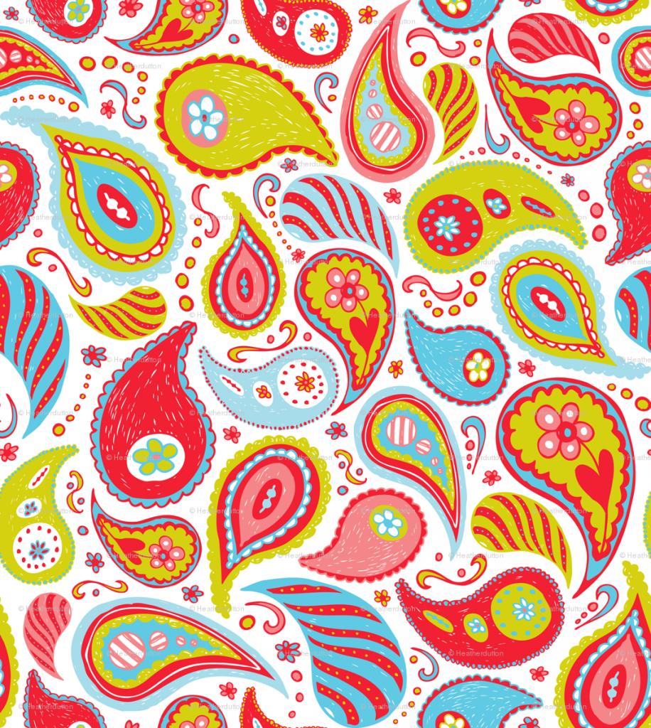 Paisley-wallpaper2-916x1024