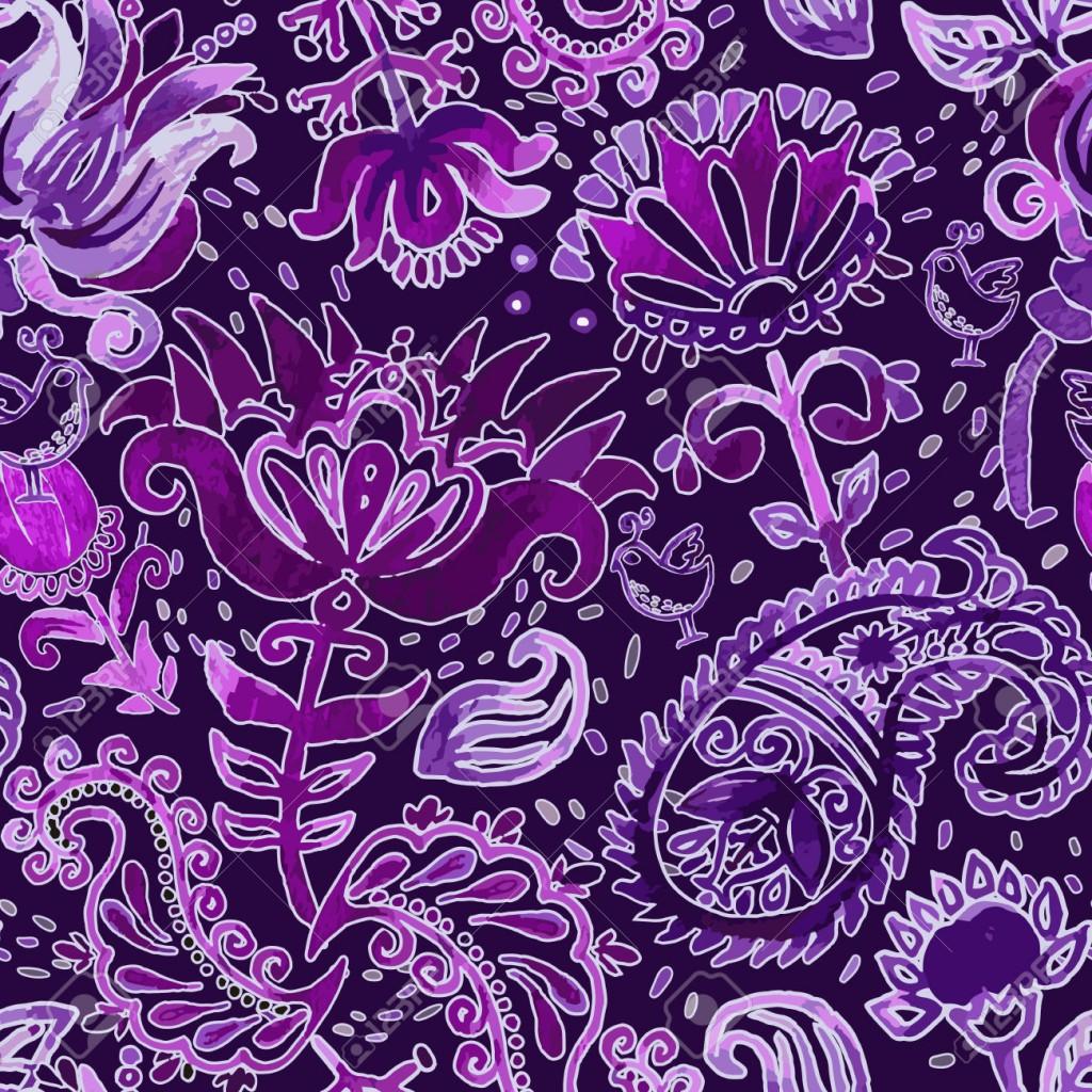 Paisley-wallpaper4-1024x1024