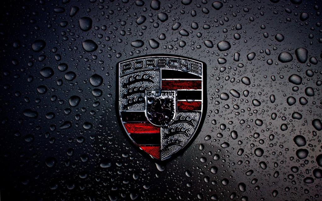 Porsche-wallpaper3-1024x640