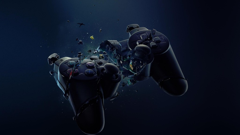 Ps3-wallpapers6-1024x576