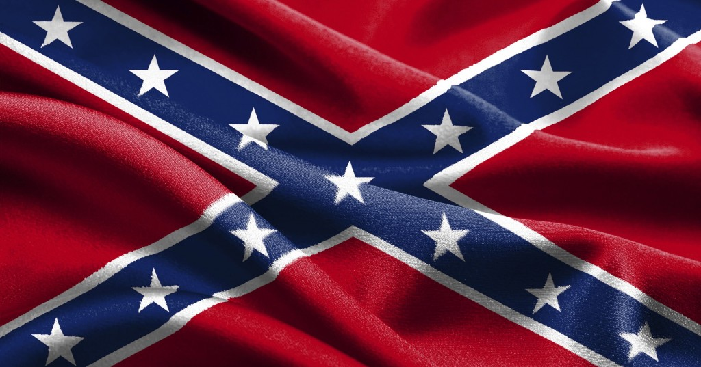 Rebel-flag-wallpaper-1024x537