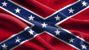 Rebel flagge wallpaper