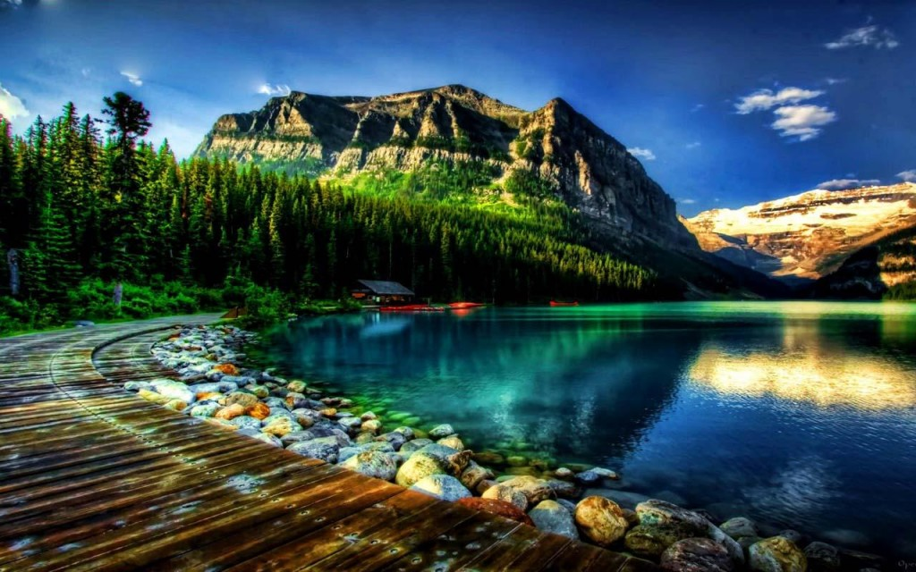 Scenery-wallpapers-1024x640