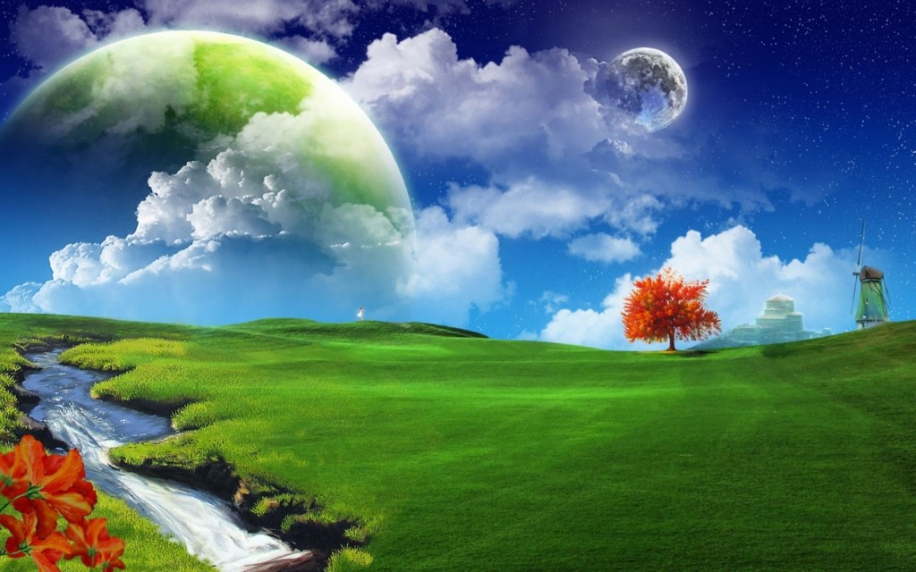 Scenery-wallpapers3-1024x640