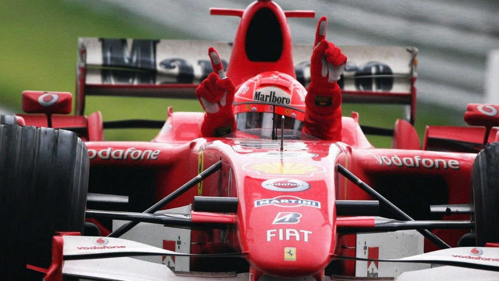 Schumacher-wallpaper4-1024x576