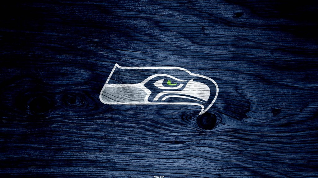 Seattle-seahawks-wallpaper-1024x575