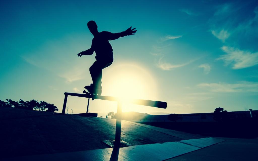 Skate-wallpaper3-1024x640