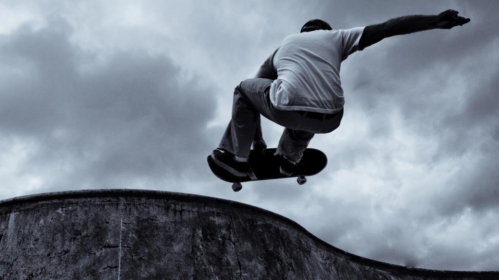 Skate-wallpaper6-1024x576