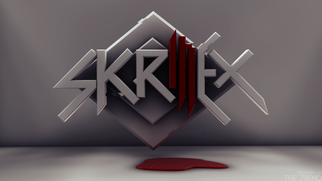 Skrillex-wallpaper-1024x576
