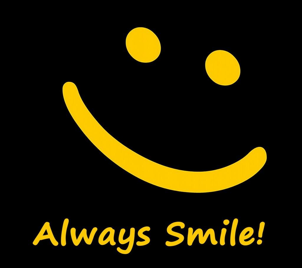 Smile-wallpaper8-1024x910