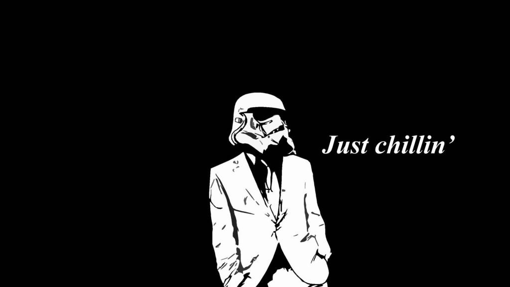 Stormtrooper-wallpaper5-1024x576