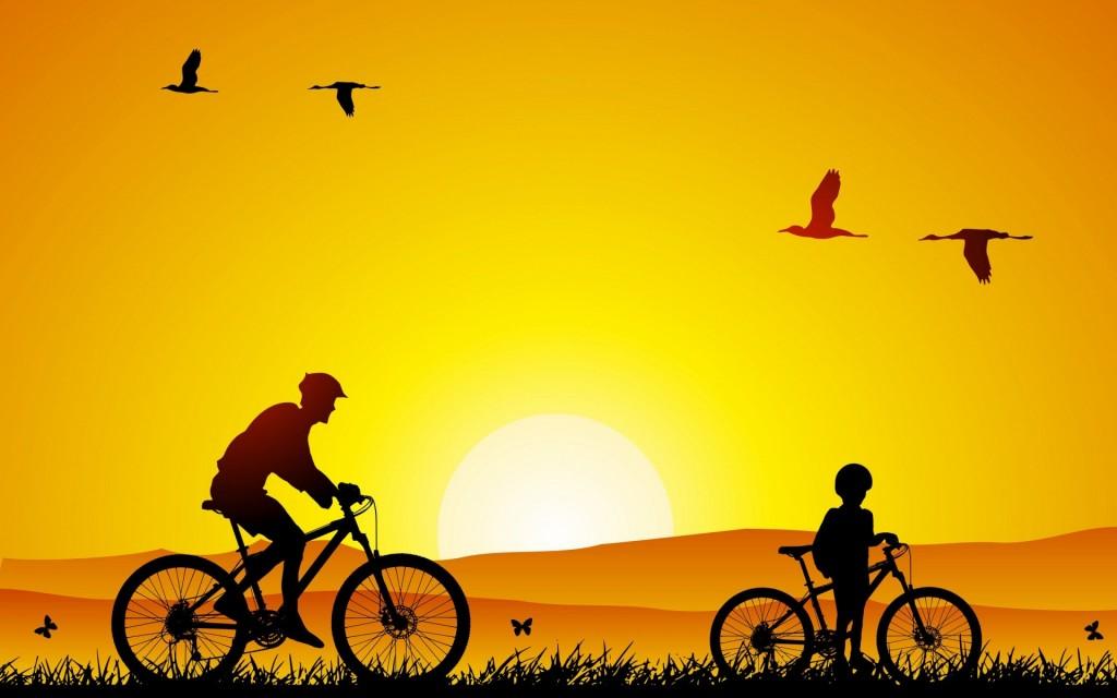 Sunrise-wallpaper-1024x640