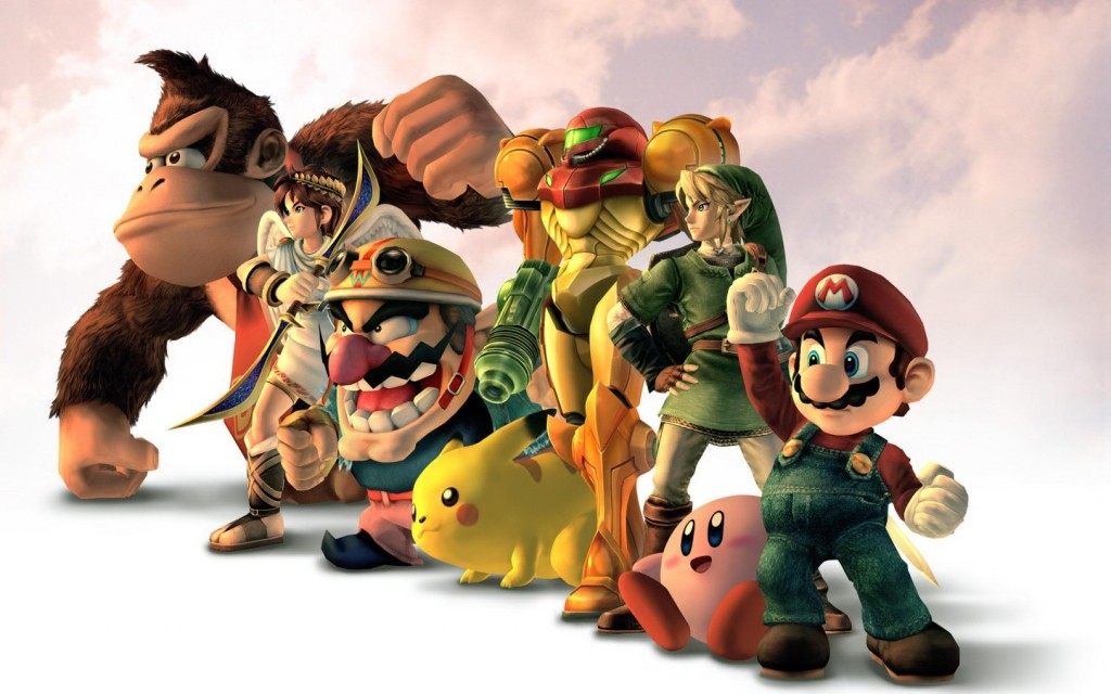 Super-smash-bros-wallpaper5-1024x640