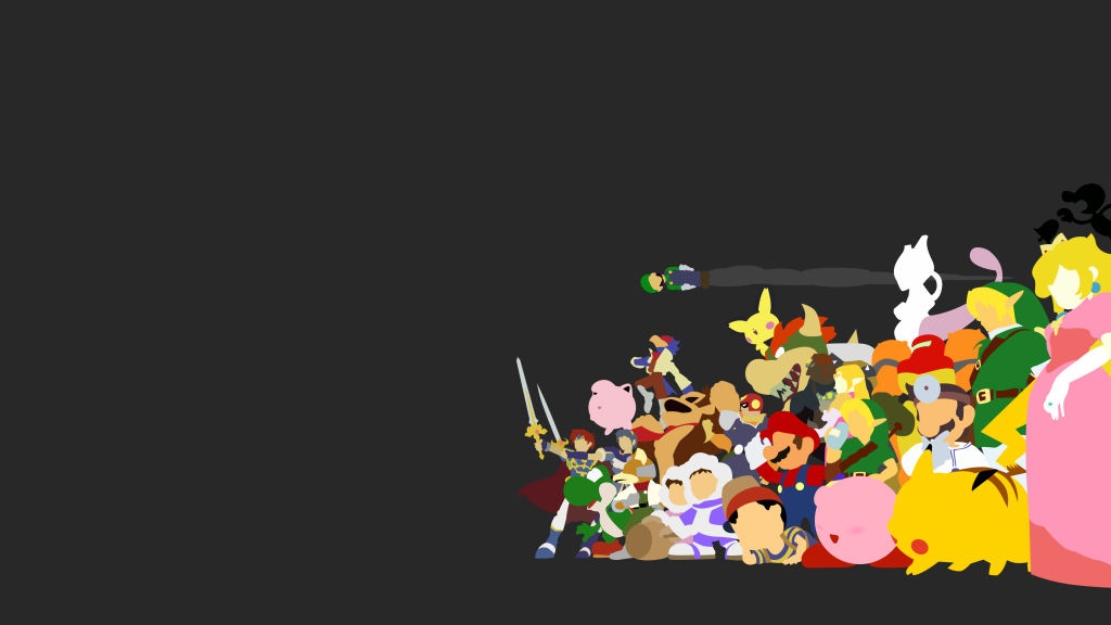 Super-smash-bros-wallpaper6-1024x576