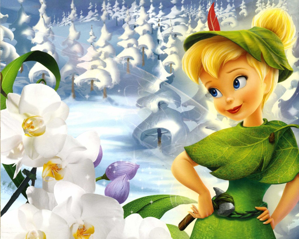 Tinkerbell-wallpaper3-1024x819
